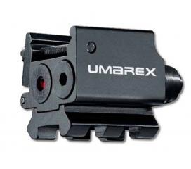 Nano Laser I Universel Classe II Umarex