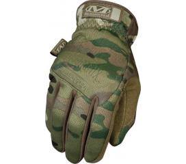 Gant Mechanix FAST-FIT Multicam