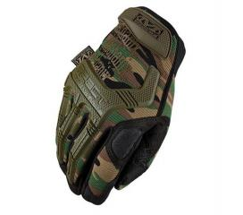 Gant Mechanix M-PACT Woodland