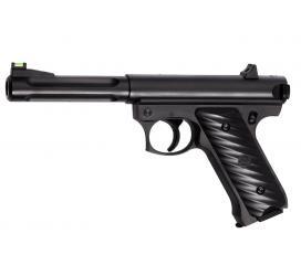 Mk1 noir gaz 1,3j