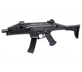 Scorpion CZ EVO3 A1 AEG Proline Electronic
