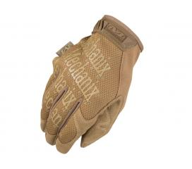 Gant Mechanix Original Coyote