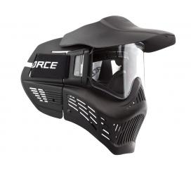 Masque de protection V Force Armor Field Noir