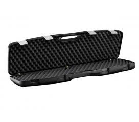 Mallette Luxe Noire Polypropylene 97 X 25 X 10 cm