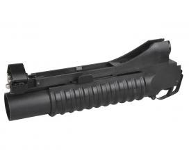 Lance Grenade M203 Court avec Montage