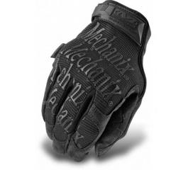Gant Mechanix Original Noir Taille M