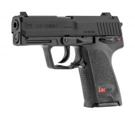 USP H&K Compact Noir Spring 0,5 J
