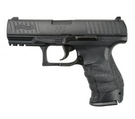 PPQ Walther avec Chargeur Supplementaire Spring 0,5 J