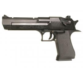 Desert Eagle 50AE Full Metal Blowback CO2