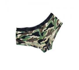 Boxer Woodland taille S