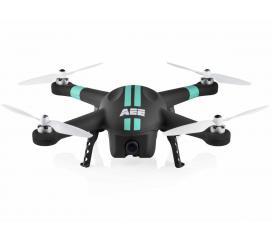 Drone Toruk AP 10 AEE GPS 35 minutes de Vol