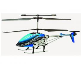 Helicoptere U16 42 cm UDI 2,4 Ghz RTR