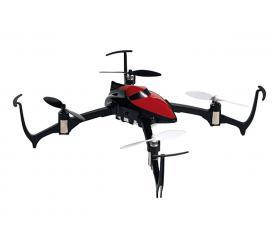 Drone First 360 3D Gyroscope 6 Axes RTF