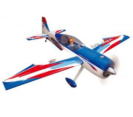 Avion Voltige Yak 54 ARF 1200 Brushless PNP