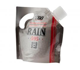 Billes Rain High Precision 0,25 gr sachet de 1500 BBS