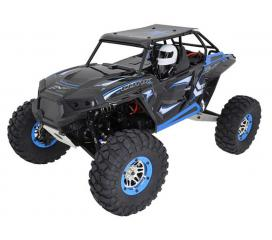 Speed Crawler Sand Master Acros 4X4 brushed RTR 1/10