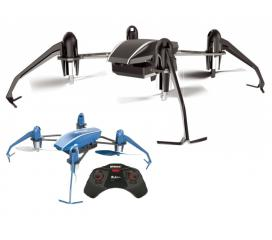 Drone Freedom U32 6 axes Vol Reversible 3D UDI