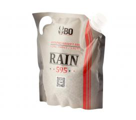 Billes Rain High Precision 0,28 gr sachet de 3500 BBS