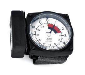 Altimetre Militaire Element EX 2384