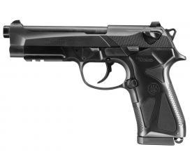 Beretta 90 Two Culasse Metal Spring 0,6 J