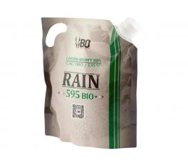 Billes Rain High Precision 0,20 gr BIO sachet de 3500 BBS