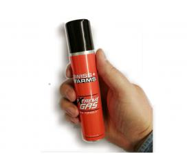 Extreme Gaz Swiss Arms 100 ml High Power
