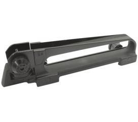 Poignée garde-main métal pour M4a1