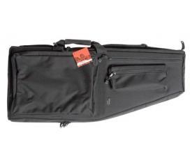 Housse de transport pour armes longues 79x33cm