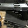 Double Canon Dueller de chez WE
